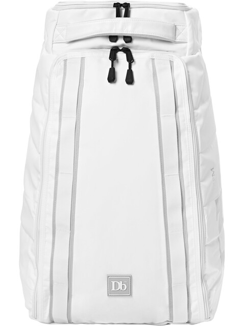Douchebags The Hugger Backpack 30l Pure White